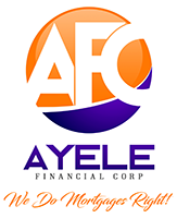Ayele Financial Corporation